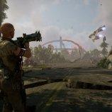Скриншот Elex – Изображение 10