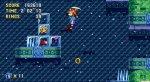 30 главных игр 2017. Sonic Mania — оцифрованная ностальгия. - Изображение 6