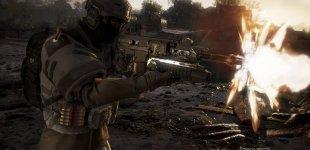 Tom Clancy's Ghost Recon: Wildlands. Планы после выхода игры