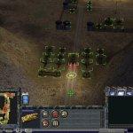 Скриншот World War III: Black Gold – Изображение 1
