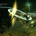 Скриншот DmC: Devil May Cry – Изображение 87