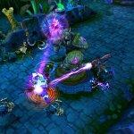Скриншот League of Legends – Изображение 20