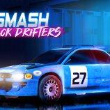 Скриншот Smash Track Drifters – Изображение 4