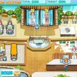 Скриншот Sally's Spa – Изображение 5