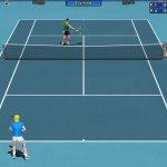 Скриншот Tennis Elbow 2011 – Изображение 9