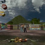 Скриншот Tony Jaa's Tom-Yum-Goong: The Game – Изображение 13