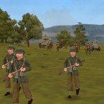 Скриншот Combat Mission: Afrika Korps – Изображение 13