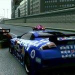Скриншот Ridge Racer 7 – Изображение 69