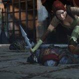 Скриншот Dragon Age II: Mark of the Assassin – Изображение 4