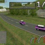 Скриншот Go Trabi Go! – Изображение 4