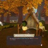 Скриншот Dwarrows – Изображение 8