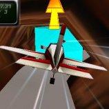Скриншот Aero GP – Изображение 2