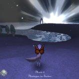 Скриншот Candy World: The Golden Bones – Изображение 6