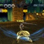 Скриншот Rune Factory: Tides of Destiny – Изображение 44