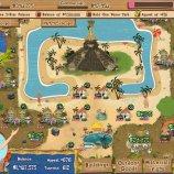 Скриншот Coconut Queen – Изображение 4