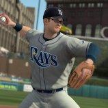 Скриншот Major League Baseball 2K11 – Изображение 3
