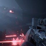 Скриншот Terminator: Resistance – Изображение 12