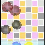 Скриншот Bubble Blitz – Изображение 2