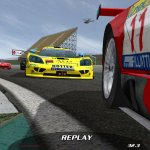 Скриншот GTR: FIA GT Racing Game – Изображение 38