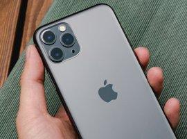 СМИ: Apple отложит презентацию iPhone 12 наконец года