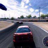 Скриншот Chevrolet Racing – Изображение 4