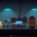 Скриншот Tales of the Neon Sea – Изображение 5