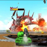 Скриншот Tank! Tank! Tank! – Изображение 11