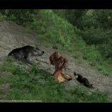 Скриншот Two Worlds – Изображение 2