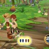 Скриншот Family Trainer: Treasure Adventure – Изображение 1