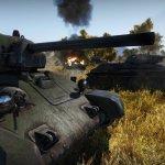 Скриншот War Thunder – Изображение 277