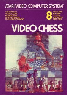 Video Chess