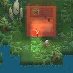 Скриншот Forged Adventure – Изображение 11