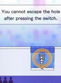 echoshift – фото обложки игры
