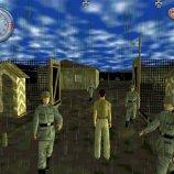 Скриншот Prisoner of War – Изображение 10