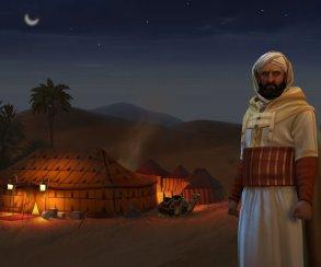 Civilization V: Brave New World лидирует в чарте продаж Steam