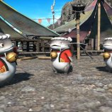 Скриншот Final Fantasy 14: A Realm Reborn – Изображение 1