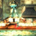 Скриншот Gormiti: The Lords of Nature! – Изображение 25