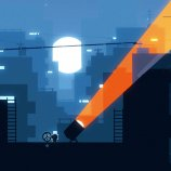 Скриншот Night Lights – Изображение 6