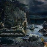 Скриншот Клеймо судьбы – Изображение 8