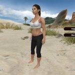 Скриншот Jillian Michaels' Fitness Ultimatum 2010 – Изображение 21