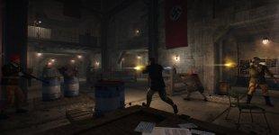 RAID: World War 2. Кинематографический трейлер