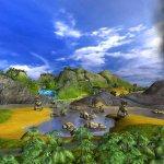 Скриншот Domination (2005) – Изображение 105