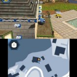 Скриншот LEGO City Undercover: The Chase Begins – Изображение 8