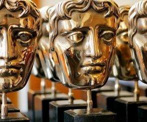 Лучшие игры 2016 года поверсии BAFTA
