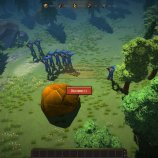 Скриншот Fantasy ERA – Изображение 7