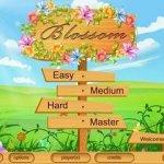 Скриншот Blossom – Изображение 5