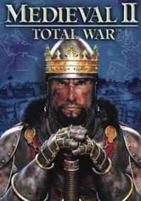 Medieval II: Total War – фото обложки игры