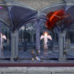 Скриншот Bloodstained: Ritual of the Night – Изображение 5