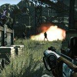 Скриншот Borderlands – Изображение 2
