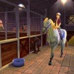 Скриншот The Saddle Club – Изображение 6